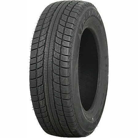 Anvelopa Iarna TRIANGLE TR777 205/55R16 94V