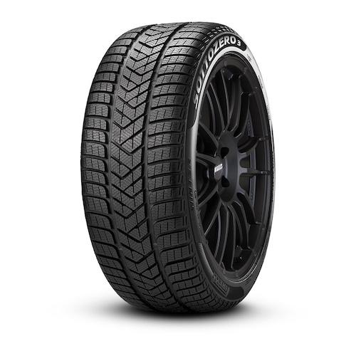 Anvelopa Iarna Pirelli SOTTOZERO 3 215/65R16 98H