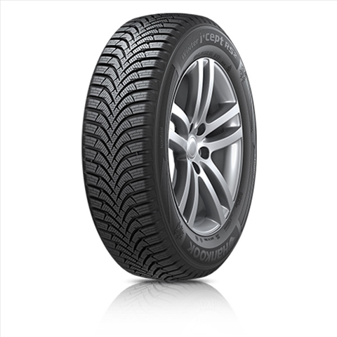 Anvelopa Iarna Hankook W452 WINTER I*CEPT RS2 195/55R15 89H