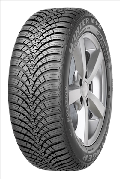 Anvelopa Iarna Voyager VOYAGER WINTER 175/70R13 82T