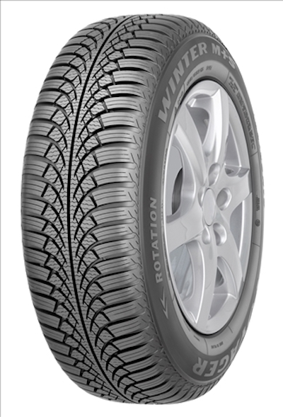 Anvelopa Iarna Voyager VOYAGER WINTER 175/65R14 82T