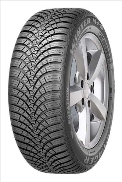 Anvelopa Iarna Voyager VOYAGER WINTER 165/70R13 79T