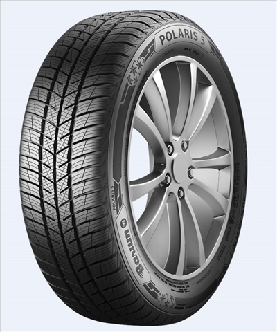 Anvelopa Iarna Barum POLARIS 5 155/65R13 73T