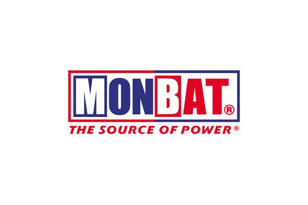 Baterie auto Monbat Premium 45Ah 12V 360A