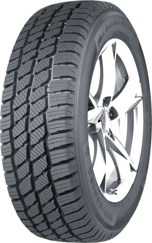 Anvelopa All Season WestLake SW613 215/65R16 109/107R