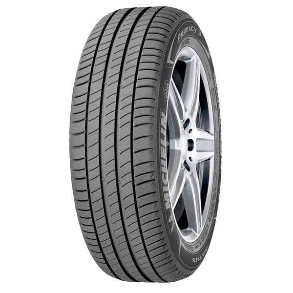 Anvelopa Vara Michelin PRIMACY 3 205/55R16 91V