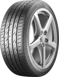 Anvelopa Vara Gislaved ULTRA*SPEED 2 205/55R16 91V
