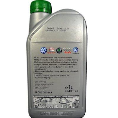 Ulei hidraulic servodirectie VW CHF 1L