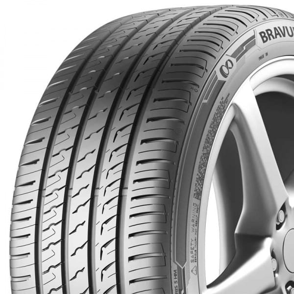Anvelopa Vara Barum BRAVURIS 5HM 195/55R15 85V