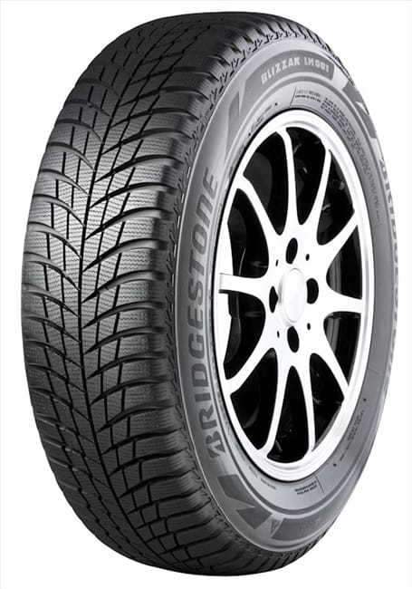 Anvelopa Iarna Bridgestone BLIZZAK LM-001 185/65R14 86T
