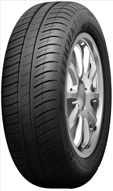 Anvelopa Vara Goodyear EFFICIENTGRIP COMPACT 175/65R14 86T