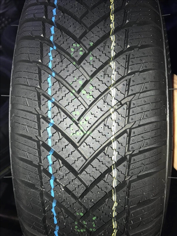 Anvelopa All season Minerva ALL SEASON MASTER 155/65R14 75T