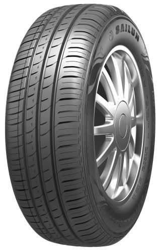 Anvelopa Vara Sailun ATREZZO-ELITE 175/55R15 71T