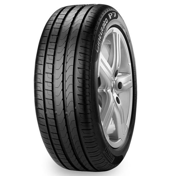 Anvelopa Vara Pirelli P7 CINTURATO 205/55R16 91W