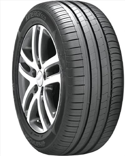Anvelopa Vara Hankook K435 KINERGY ECO 2 205/60R15 91H