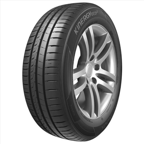 Anvelopa Vara Hankook K435 KINERGY ECO 2 165/70R14 85T