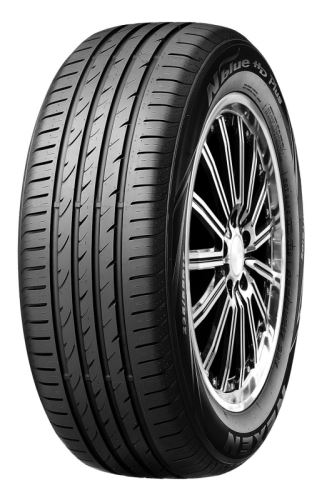 Anvelopa Vara Nexen N-BLUE HD PLUS 165/70R14 81T
