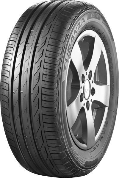 Anvelopa Vara Bridgestone TURANZA T005 225/45R17 91Y