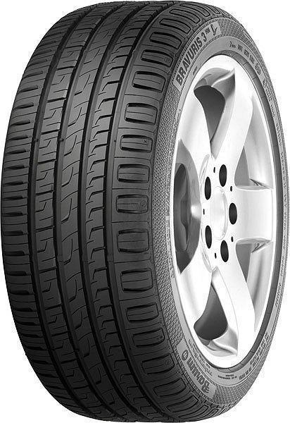 Anvelopa Vara Barum BRAVURIS 5HM 215/65R16 102V
