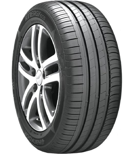 Anvelopa Vara Hankook K435 KINERGY ECO 2 175/65R14 82T