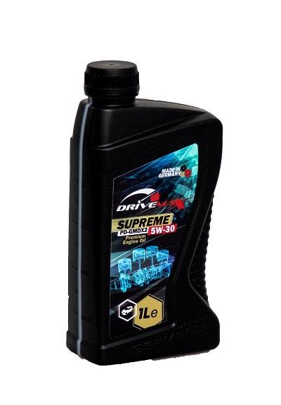 Ulei motor DriveMax SP 5W30 1L