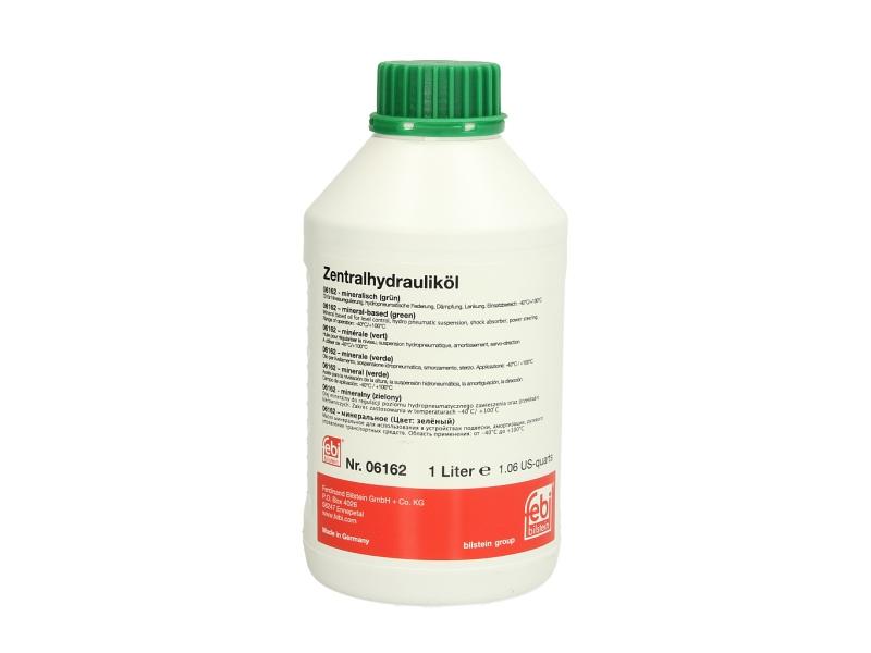 Ulei hidraulic servodirectie Febi 06162 1L