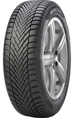 Anvelopa Iarna Pirelli WTCINT 205/55R16 91H