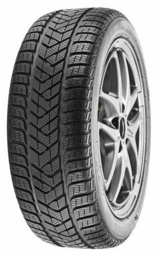 Anvelopa Iarna Pirelli WSZER3 225/50R18 95H