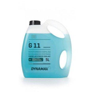 Antigel Dynamax G11 5L