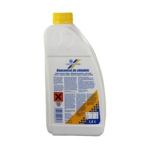 Antigel Cartechnic CT11 1.5L