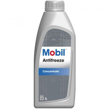 Antigel Mobil Antifreeze G11 1L