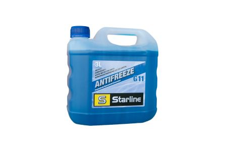 Antigel Starline G11 3L