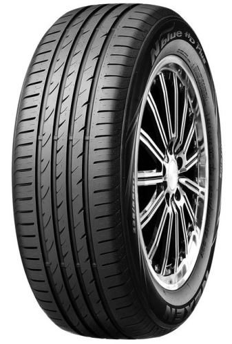 Anvelopa Vara Nexen NBLUE-HD+ 155/65R14 75T