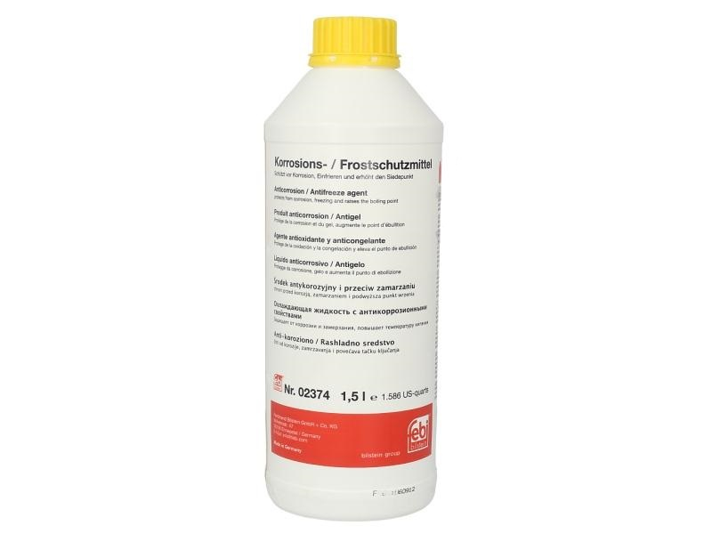 Antigel Febi G11 02374 1.5L