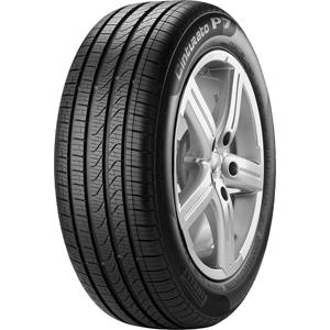 Anvelopa Vara Pirelli P7 CINTURATO 225/45R17 91Y