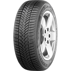 Anvelopa Vara Semperit SPEED-LIFE 3 205/60R16 96H