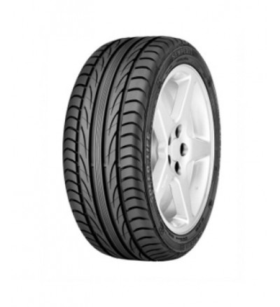 Anvelopa Vara Semperit SPEED-LIFE 3 205/55R16 91H