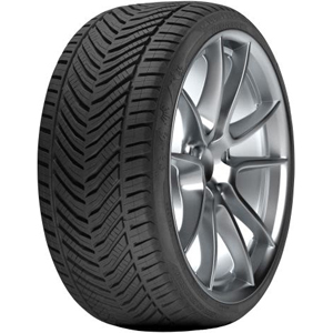 Anvelopa All season Tigar ALL SEASON 175/65R14 86H