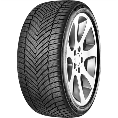 Anvelopa All season Minerva ALL SEASON MASTER 165/70R14 85T