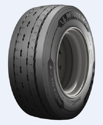 Anvelopa Vara Michelin X MULTI T2 235/75R17.5 143/141J
