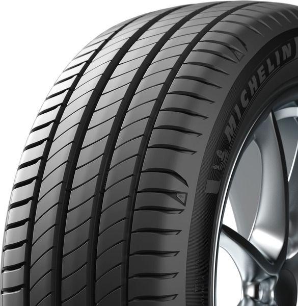 Anvelopa Vara Michelin PRIMACY 4 205/55R16 91H