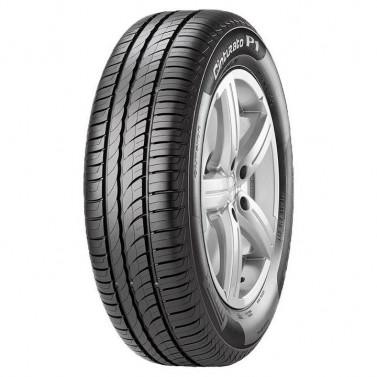 Anvelopa Vara Pirelli P1 CINTURATO 195/65R15 91H