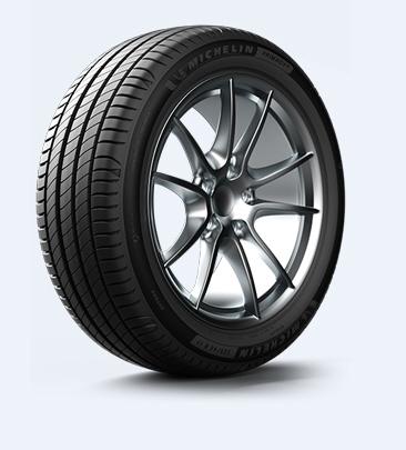 Anvelopa Vara Michelin PRIMACY 4 195/65R15 91V