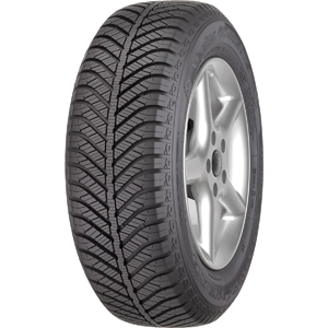 Anvelopa All season Goodyear VEC4SEASON 175/65R13 80T