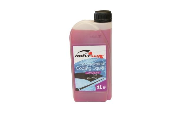 Antigel Drivemax G13 1L