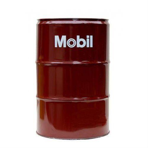 Antigel Mobil Antifreeze Ultra G13 208L