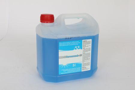 Lichid parbriz iarna XT Screenwash -20°C 3L