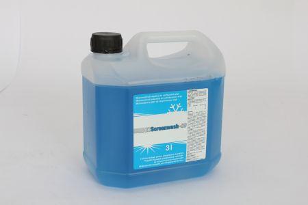 Lichid parbriz iarna XT Screenwash -80°C 3L