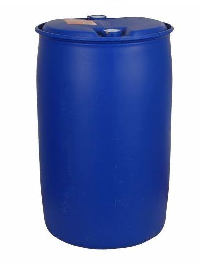 Solutie AdBlue 210L