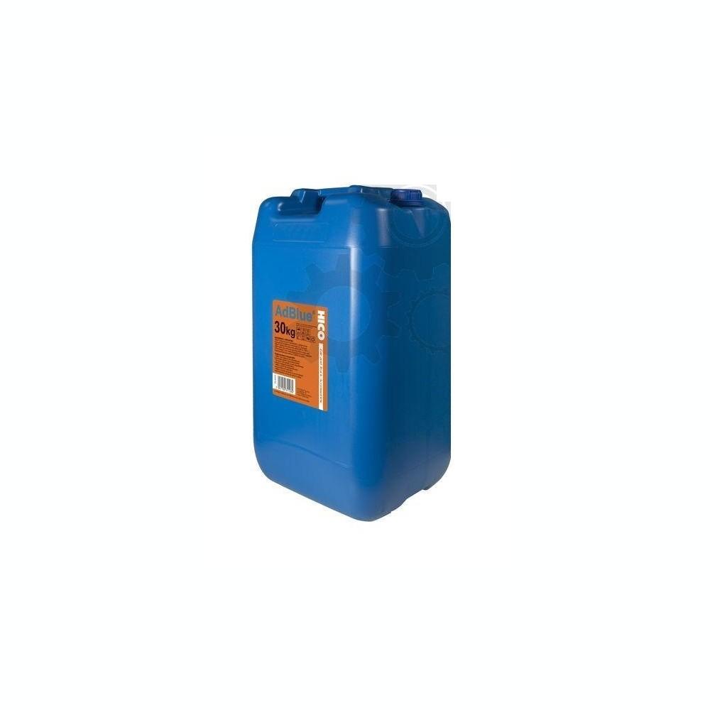 Solutie AdBlue Hico  30L